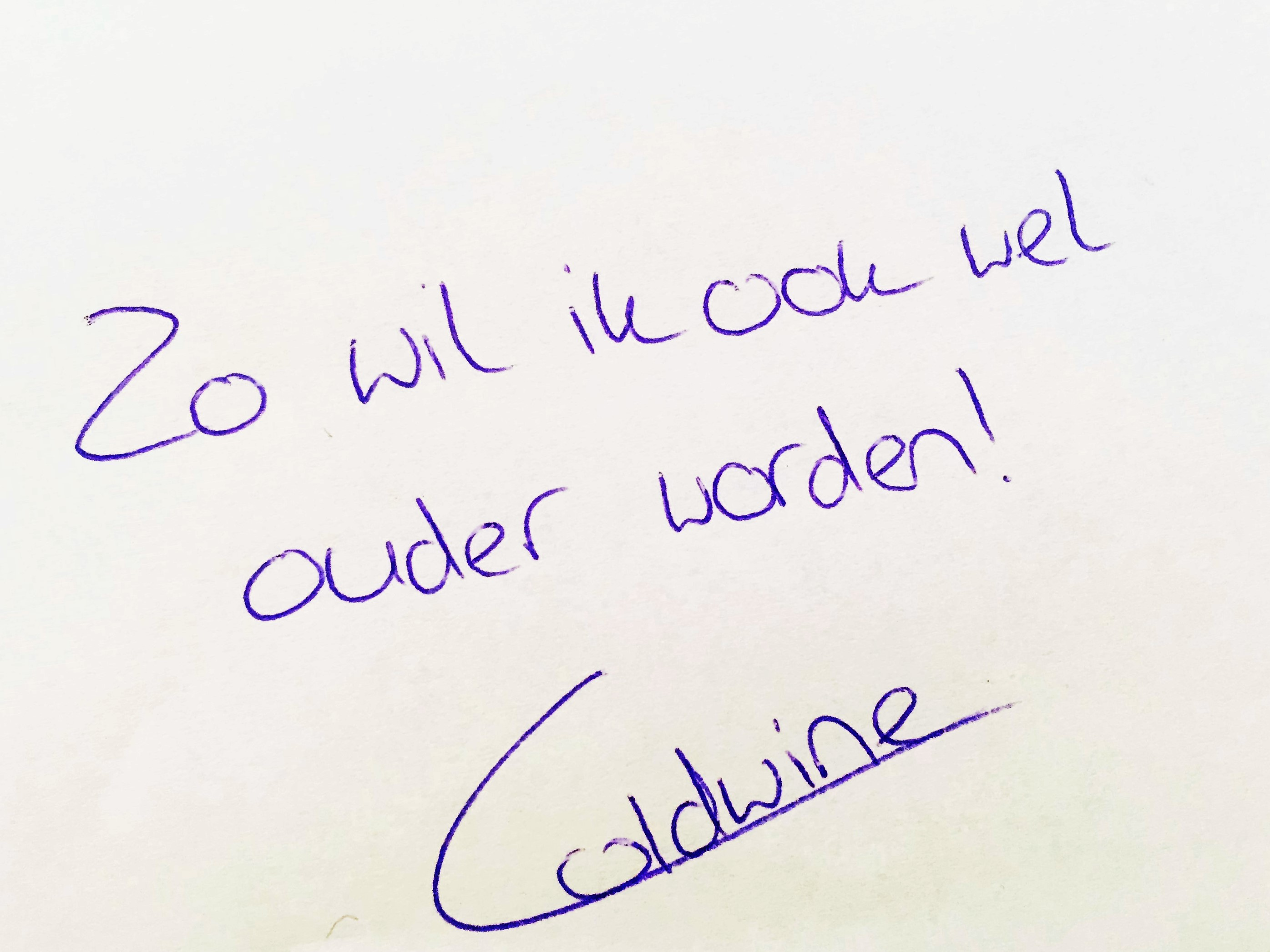 colwine-quote-1