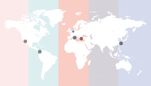 Map-5zones-01