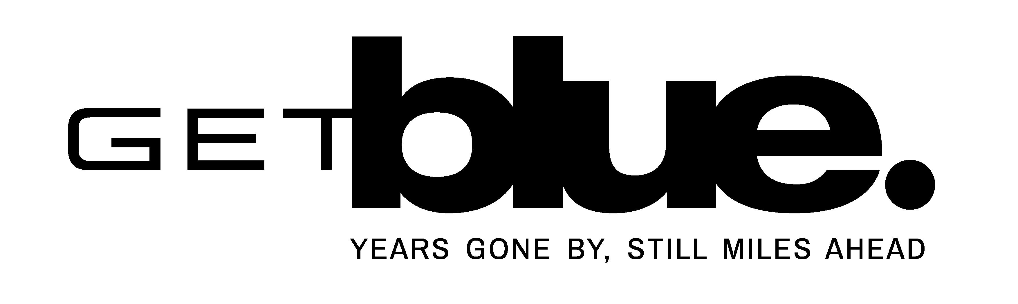 getblue-logo-zwart