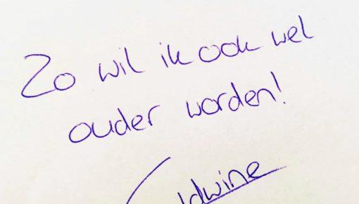 colwine-quote-1