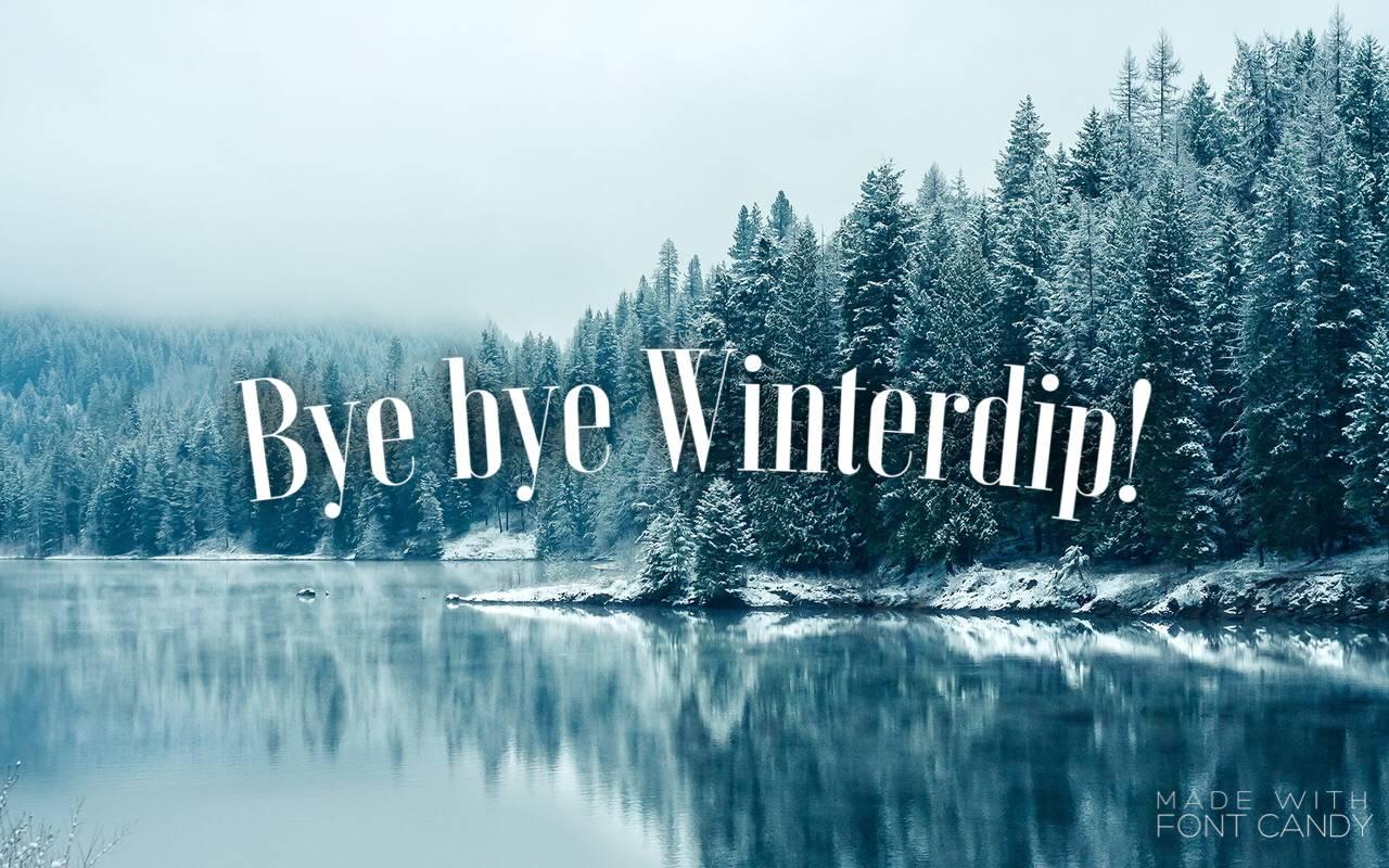 bye-bye-winter-dip